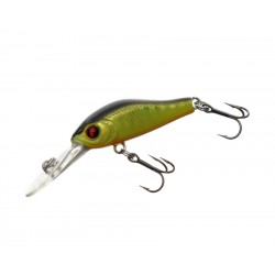 FLAGMAN Lure Qwant  35S-D 2,5g/ 0.5-2.0m (color 473)