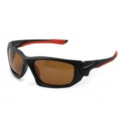 Okulary polaryzacyjne SG REDOX