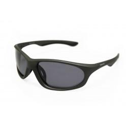 Okulary polaryzacyjne Delphin - SG 02