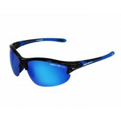 Okulary polaryzacyjne Delphin SG SPORT