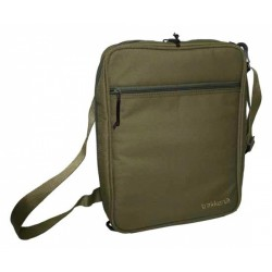 Trakker Essential Bag XL