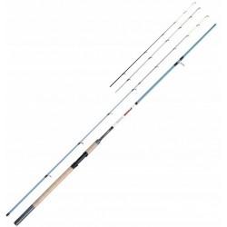 Robinson Stinger 2,70 m/ 30 g