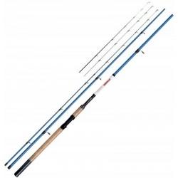Robinson Stinger Feeder 3,90m 60-160g