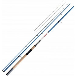 Robinson Stinger Feeder 3,60m 30- 60 g