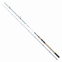 Robinson Stinger Feeder 3,90m 50- 110 g