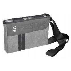 SPRO FreeStyle Ultra Free Bag V2