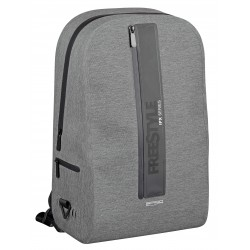 SPRO FreeStyle IPX Backpack