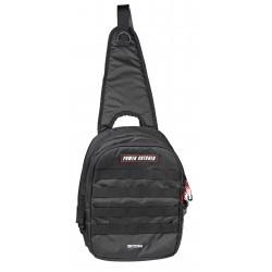 SPRO PowerCatcher Shoulder/ Sling Bag