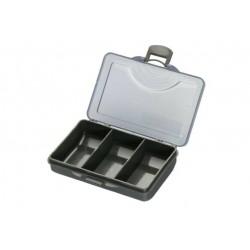 MIVARDI Carp Accessory Box 2