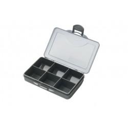 MIVARDI Carp Accessory Box 6