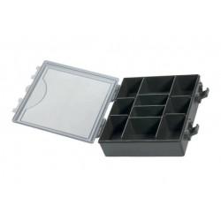 MIVARDI Carp Accessory Box 8
