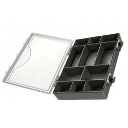 MIVARDI Carp Accessory Box Multi S