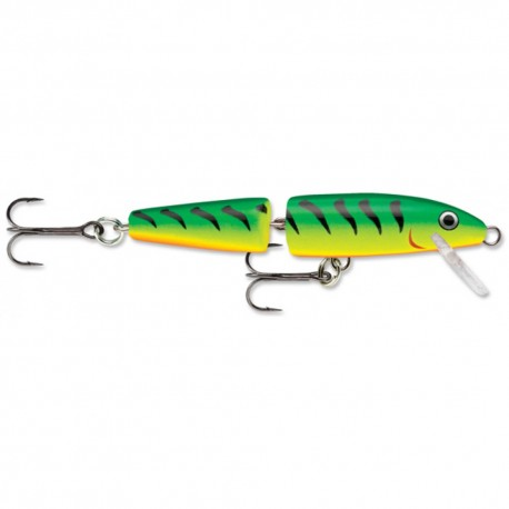 Rapala JOINTED J09 CH