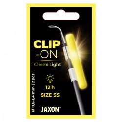 Nasadka świecąca na szczytówkę Jaxon