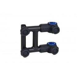 Matrix 3D-R Brolly Bracket Short