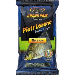 Grand Prix Bream
