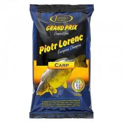 Grand Prix Roach 1kg