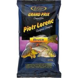 Grand Prix Carp 1kg