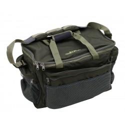 CP Large CarryAll 68x35x34 cm