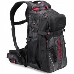 Rapala Urban Back Pack RUBP