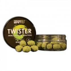 Twister Epidemia 75ml