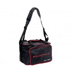 Torba termiczna Flagman Grantham Cooler Bag