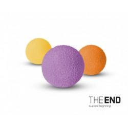 THE END ZIG RIG MIX / 10szt 12mm