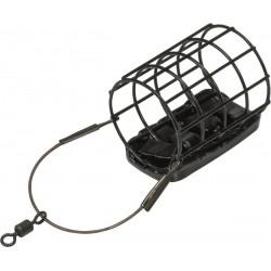 Koszyk zanętowy Wire Cage Feeder Barrel Mini 20g