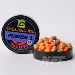 Solbaits Wafters Fusion 1 - mini