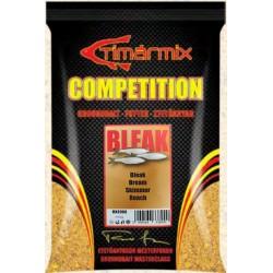 Competition Carp