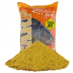 Match Plus Scopex-Sweet Corn 3kg