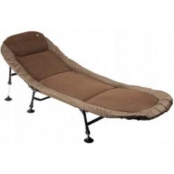 Łóżko karpiowe NECO 6 nóg