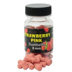 MC Karp Strawberry Pink 8mm 60ml