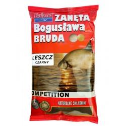 Boland 1 kg Leszcz Brasem