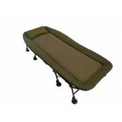 Carp Spirit Magnum Bed XL