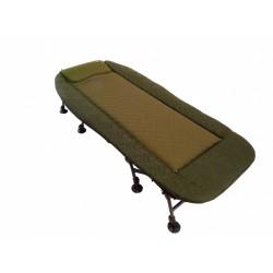 Carp Spirit Magnum Bed XL AIR-LINE