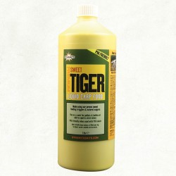 Premium Liquid CF Sweet Tiger 1L