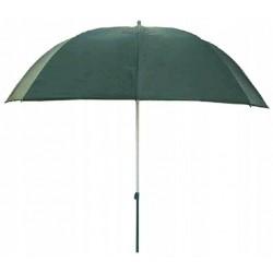 Parasol Konger 250cm