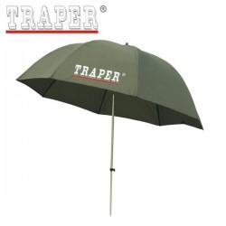 Parasol Traper 5000
