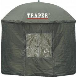 Parasol Traper zabudowany 250cm