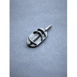 Koszyczek Method Feeder ARC Metal 30g