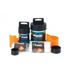 FOX Edges Rapide System fast melt 55x120mm 25 bags