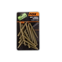 FOX Edges Anti Tangle Sleeve XL Khaki