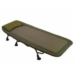 Carp Spirit Magnum Bed Standard