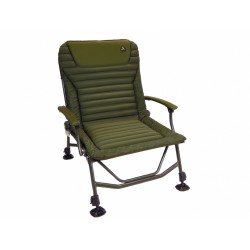 Carp Spirit Magnum Deluxe Chair XL