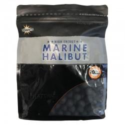 Marine Halibut 20mm 1kg