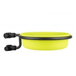 Matrix 3D-R Bucket Hoop