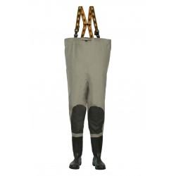 Spodniobuty Premium