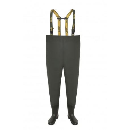 Spodniobuty Standard