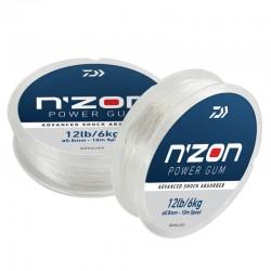 NZON Power Gum